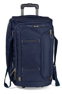 GOGOBAG navy